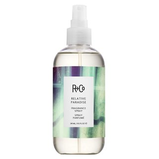 Relative Paradise Fragrance Spray