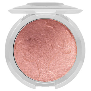 Shimmering Skin Perfector Pressed Highlighter Spanish Rose Glow