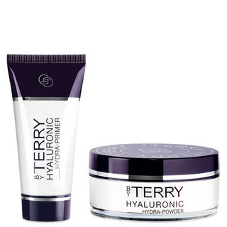Hyaluronic Duo Set