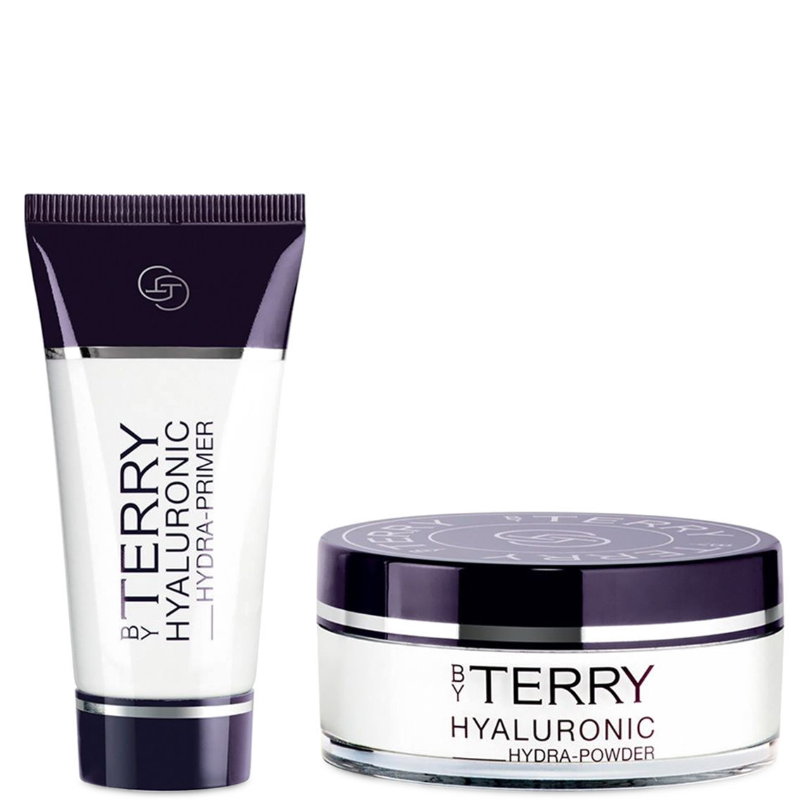 BY TERRY Hyaluronic Duo Set alternative view 1 - product swatch.