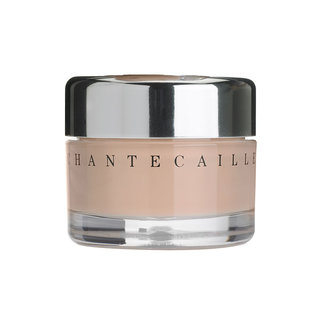 Chantecaille 'Future Skin' Foundation