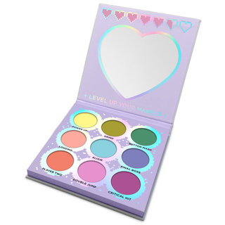 Fun Size Too Palette