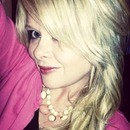 Hair color, highlights , Extensions and Haircuts By Christy Farabaugh