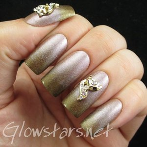 Read the blog post at http://glowstars.net/lacquer-obsession/2015/03/the-digit-al-dozen-does-nature-foxes/