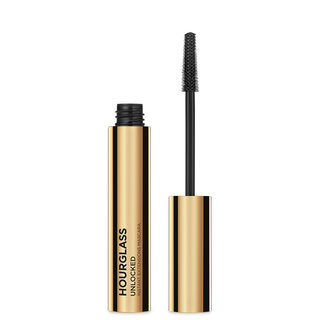 hourglass-unlocked-instant-extensions-mascara