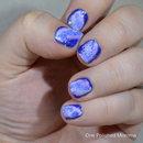 Galatic nails