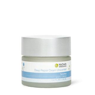 MyChelle Deep Repair Cream Unscented