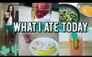 Food Diary- Weight Watchers Smart Points #33