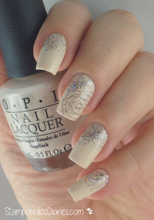 http://stampoholicsdiaries.com/2015/02/15/rose-nails-with-opi-my-vampire-is-buff-artdeco-410-and-pueen-64/