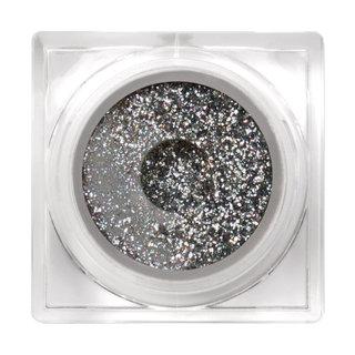 Lit Metals Smolder (Silver)