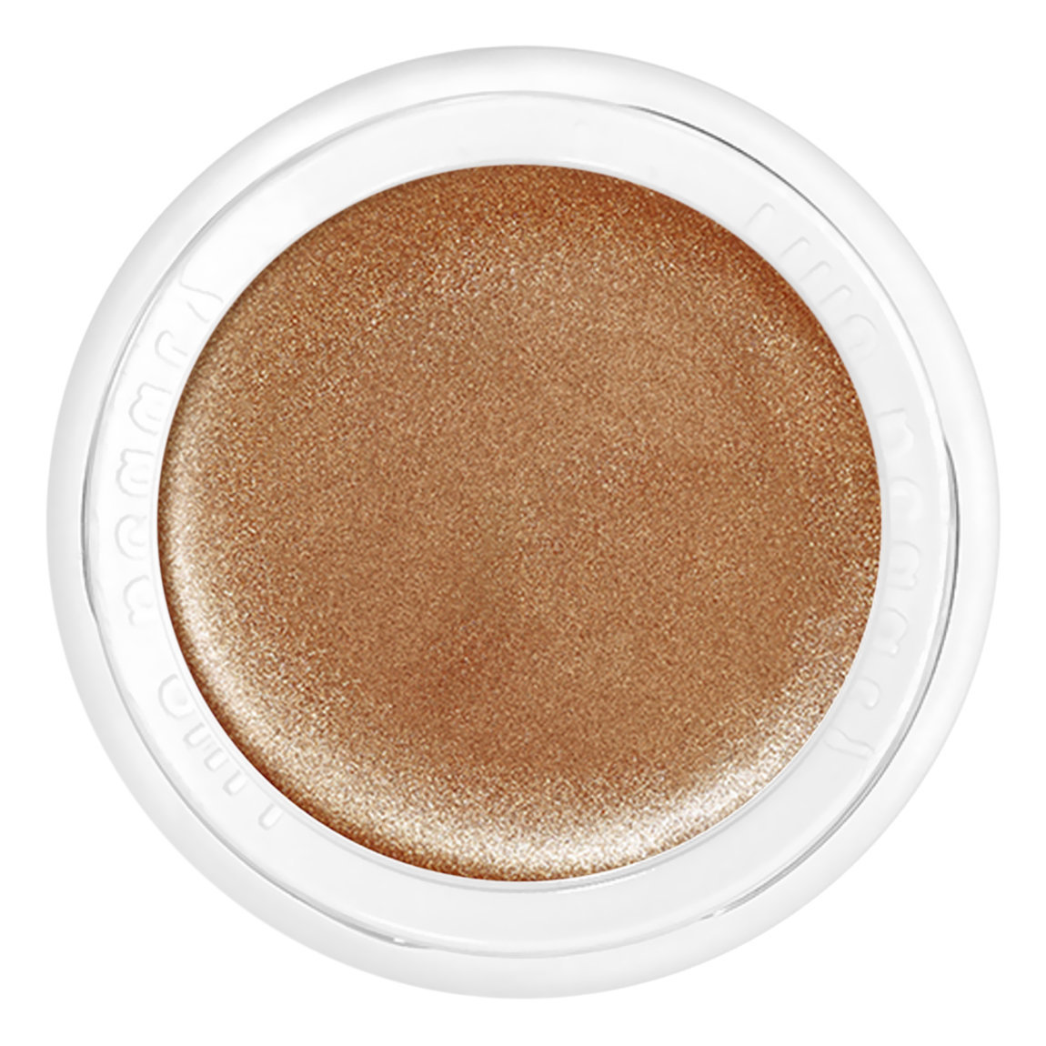 rms beauty Buriti Bronzer alternative view 1 - product swatch.