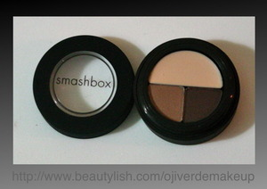 Photo of product included with review by Ximena G.