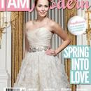 I am Modern Bridal Issue