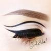 Makeup Artist Sarah Steller