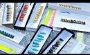 Etsy Press On Nail Haul 💅  Reusable Trendy Press On Nails ☆ pt 3