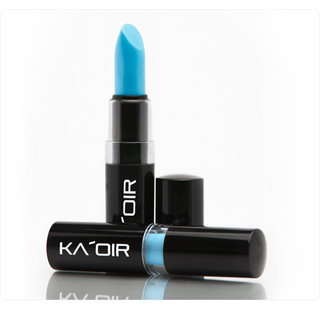 KA`OIR Cosmetics Lipstick
