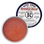 Rosebud Perfume Co. Smith's Rosebud Salve