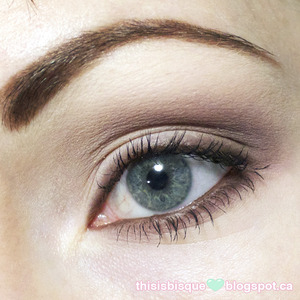 http://thisisbisque.blogspot.ca/2012/09/office-lady-eyes.html