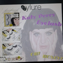 Eylure Katy Perry OH HONEY!! Eyelashes