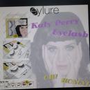 Eylure Katy Perry OH HONEY!! Eyelashes