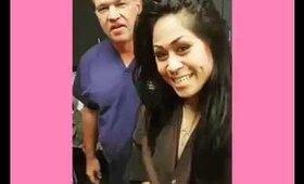 Meet my plastic surgeon Dr. Shuck