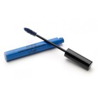 Barry M Coloured Mascara