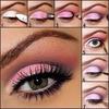 Valentines Eyes