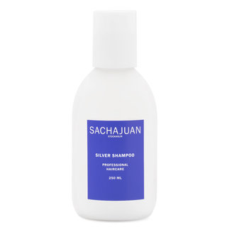 sachajuan-silver-shampoo