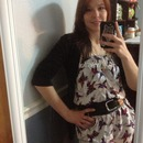 outfit of the day :)