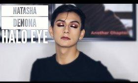 Natasha Denona Halo Eye