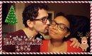 TheNewGirl007 ● VLOGMAS 2015! {Merry Christmas}