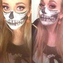 Halloween!🎃