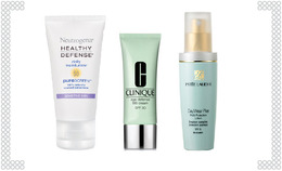 Top 3 Daytime Moisturizers For Winter
