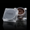 Motives Cosmetics Gem Dust