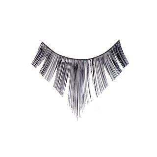 False Eyelashes V