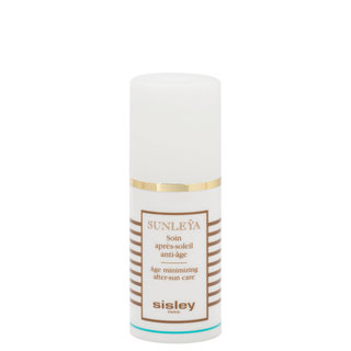 Sunleÿa Age Minimizing After Sun Care