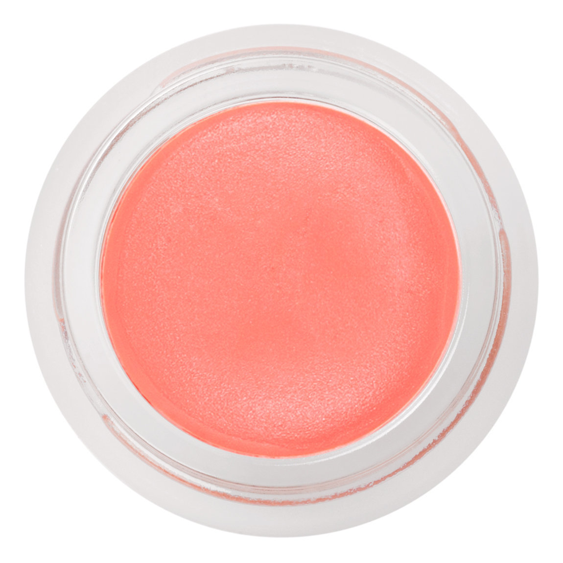 rms beauty Lip2Cheek Smile