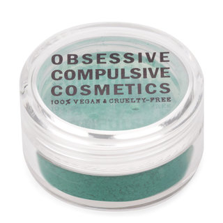 Obsessive Compulsive Cosmetics Loose Colour Concentrate