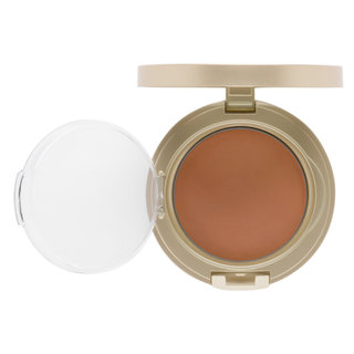 stila-perfectly-poreless-putty-perfector-deep