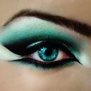 eyeshadow inspiration