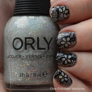 http://onepolishedmomma.blogspot.com/2015/05/lace-stamping-with-born-pretty-store.html?m=1