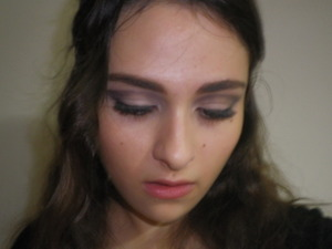 For the full tutorial just click in the link:http://www.youtube.com/watch?v=lDwtm24vmPQ