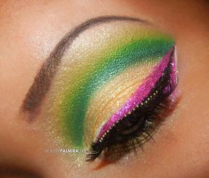 www.facebook.com/beautypalmira