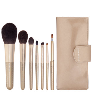 CHIKUHODO Noel Collection Lumiere Brush Set