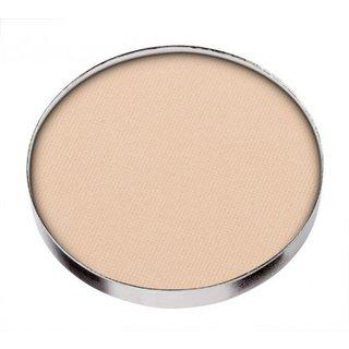 Yaby Cosmetics Powder Foundation Refill