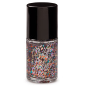 Cult Nails Nail Lacquer Happy Ending