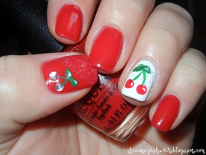 http://thecateyeshaveit.blogspot.com/2012/02/christys-cherry-pop-nails.html