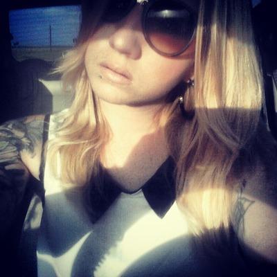 Brittny H.