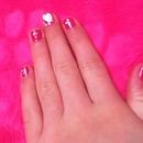 fun and fresh nails