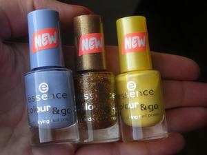 http://makeupfrwomen.blogspot.com/2012/03/win-win-win-xoxo.html